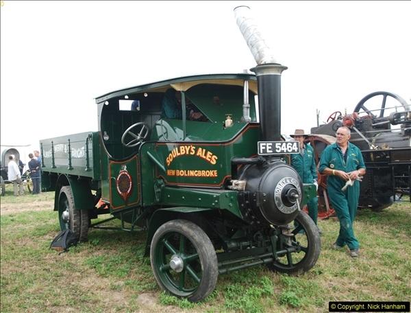 2013-08-28 The Great Dorset Steam Fair 1 (275)275