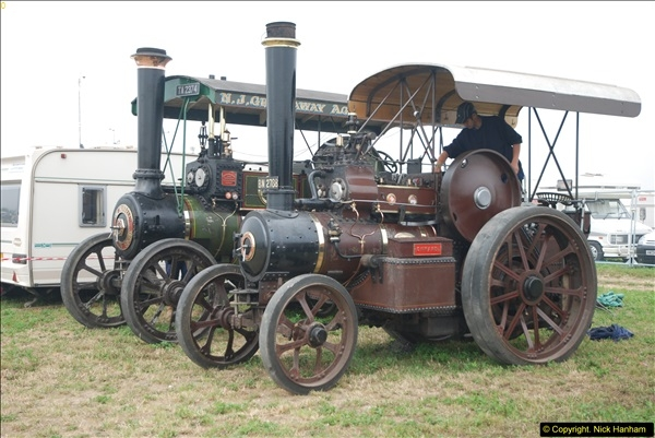 2013-08-28 The Great Dorset Steam Fair 1 (276)276