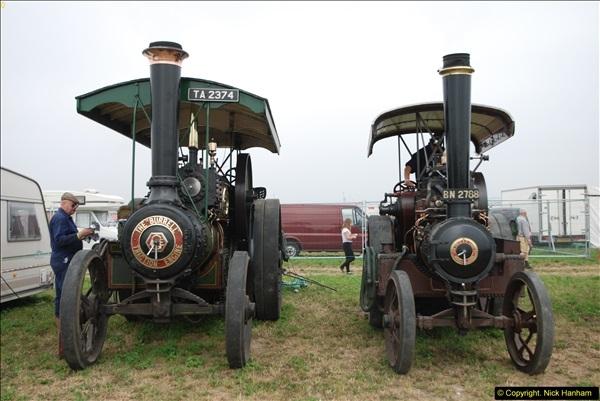 2013-08-28 The Great Dorset Steam Fair 1 (277)277