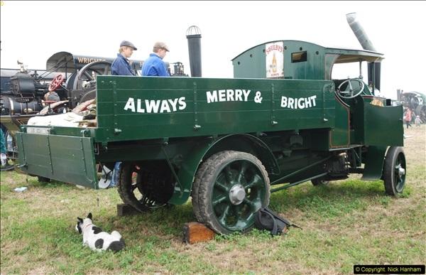 2013-08-28 The Great Dorset Steam Fair 1 (278)278