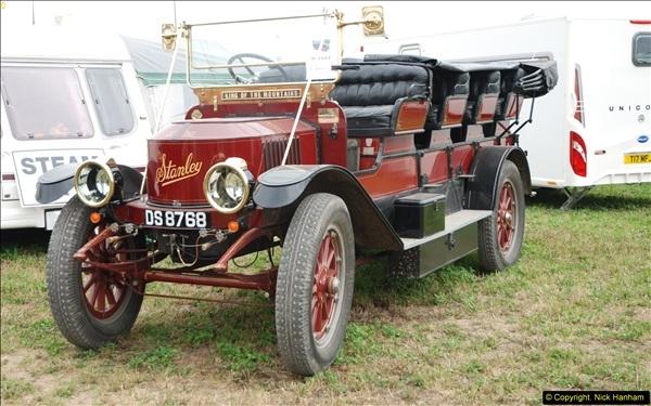 2013-08-28 The Great Dorset Steam Fair 1 (280)280