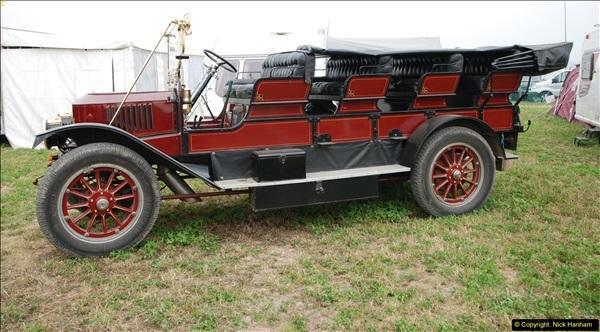 2013-08-28 The Great Dorset Steam Fair 1 (281)281