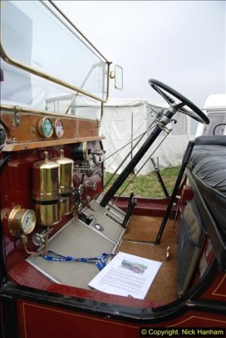 2013-08-28 The Great Dorset Steam Fair 1 (282)282