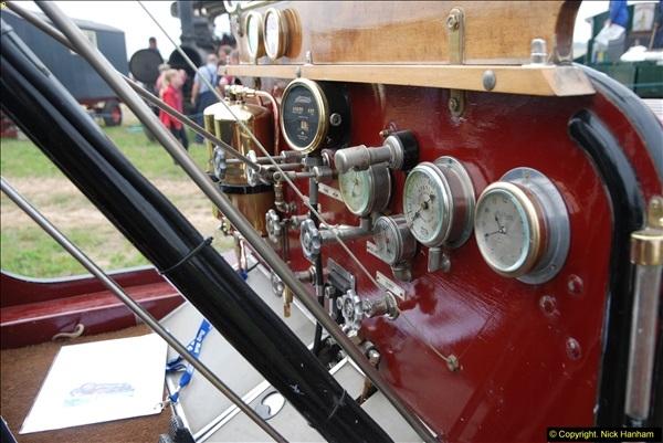 2013-08-28 The Great Dorset Steam Fair 1 (283)283