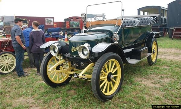 2013-08-28 The Great Dorset Steam Fair 1 (286)286