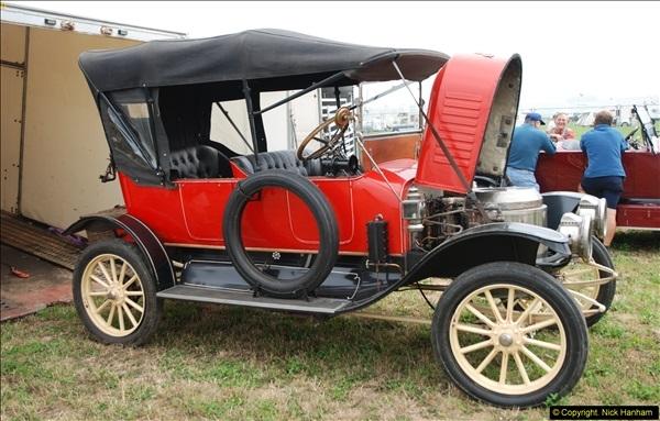 2013-08-28 The Great Dorset Steam Fair 1 (288)288