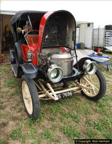 2013-08-28 The Great Dorset Steam Fair 1 (289)289
