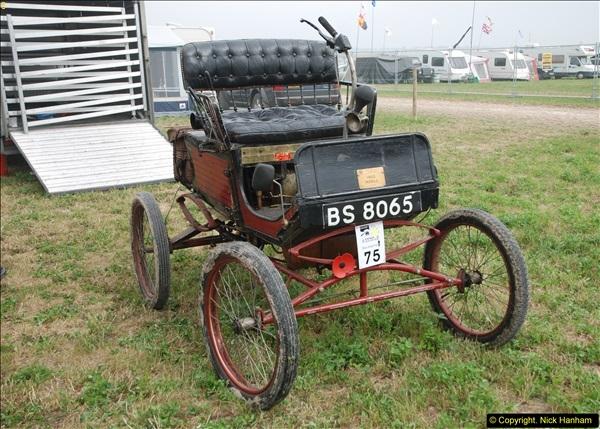 2013-08-28 The Great Dorset Steam Fair 1 (291)291