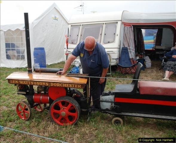 2013-08-28 The Great Dorset Steam Fair 1 (294)294
