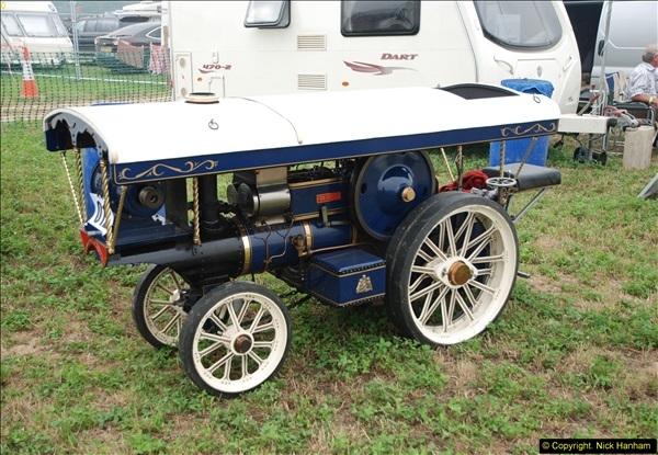 2013-08-28 The Great Dorset Steam Fair 1 (295)295