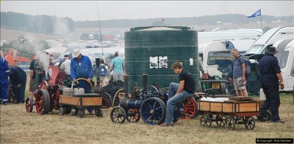 2013-08-28 The Great Dorset Steam Fair 1 (296)296