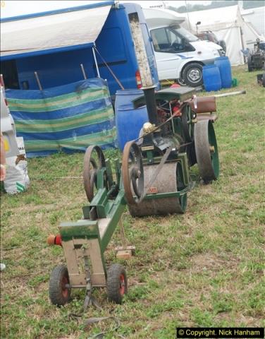 2013-08-28 The Great Dorset Steam Fair 1 (297)297