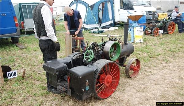 2013-08-28 The Great Dorset Steam Fair 1 (299)299