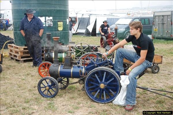 2013-08-28 The Great Dorset Steam Fair 1 (300)300
