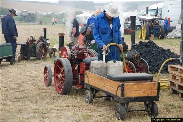 2013-08-28 The Great Dorset Steam Fair 1 (301)301