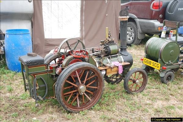 2013-08-28 The Great Dorset Steam Fair 1 (302)302