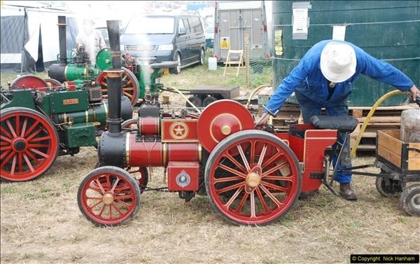 2013-08-28 The Great Dorset Steam Fair 1 (303)303