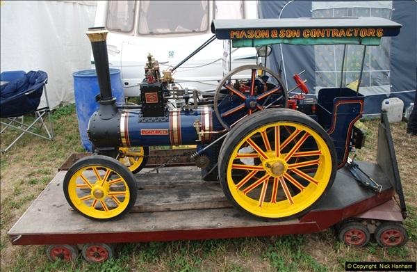 2013-08-28 The Great Dorset Steam Fair 1 (304)304