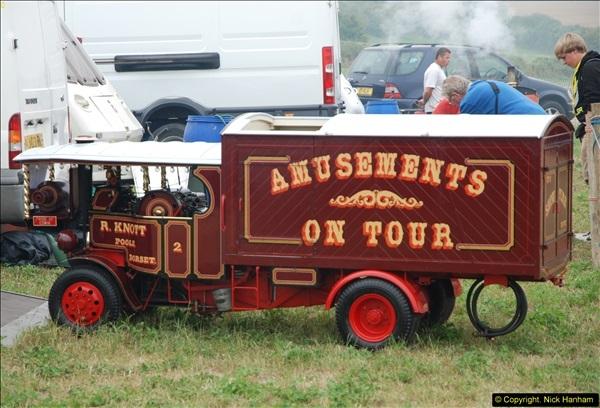 2013-08-28 The Great Dorset Steam Fair 1 (305)305