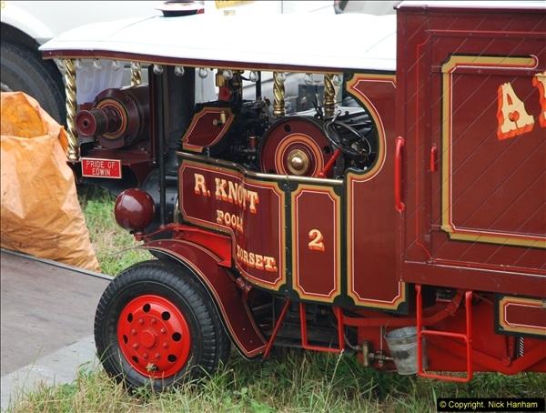 2013-08-28 The Great Dorset Steam Fair 1 (306)306