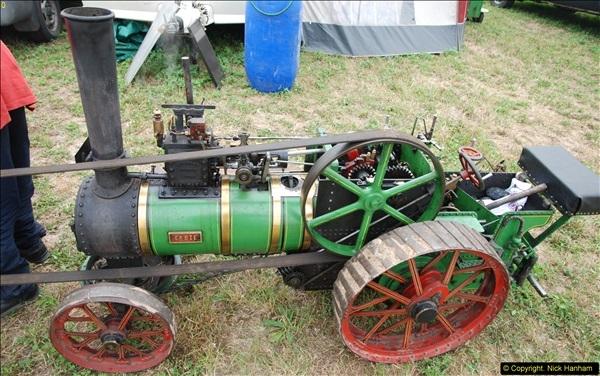 2013-08-28 The Great Dorset Steam Fair 1 (307)307