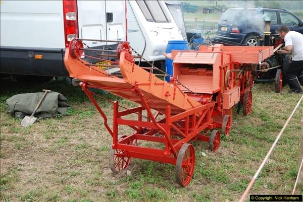 2013-08-28 The Great Dorset Steam Fair 1 (308)308