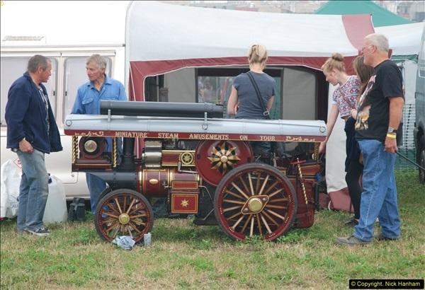 2013-08-28 The Great Dorset Steam Fair 1 (309)309