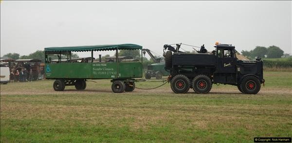 2013-08-28 The Great Dorset Steam Fair 1 (311)311