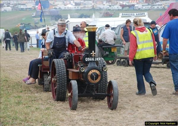 2013-08-28 The Great Dorset Steam Fair 1 (312)312