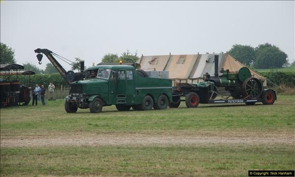 2013-08-28 The Great Dorset Steam Fair 1 (313)313