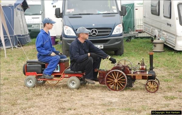 2013-08-28 The Great Dorset Steam Fair 1 (314)314
