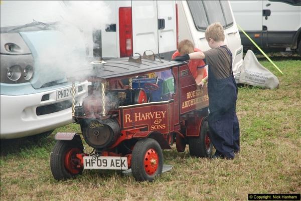 2013-08-28 The Great Dorset Steam Fair 1 (315)315