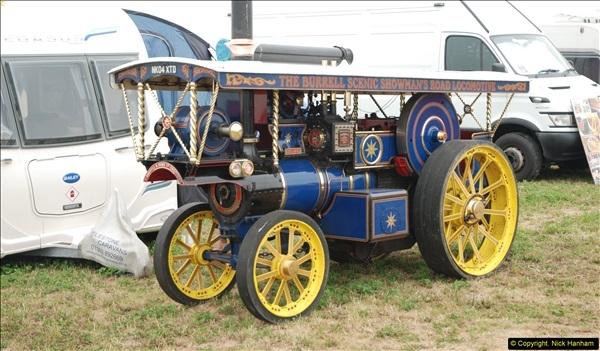 2013-08-28 The Great Dorset Steam Fair 1 (316)316