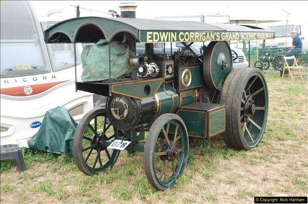 2013-08-28 The Great Dorset Steam Fair 1 (317)317