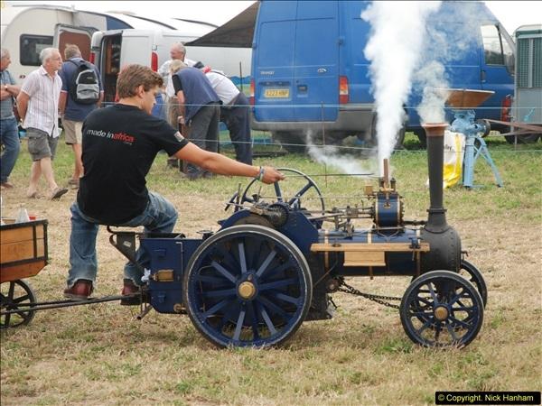 2013-08-28 The Great Dorset Steam Fair 1 (318)318