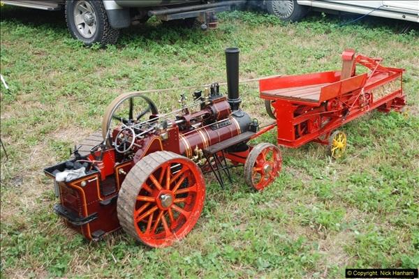 2013-08-28 The Great Dorset Steam Fair 1 (319)319