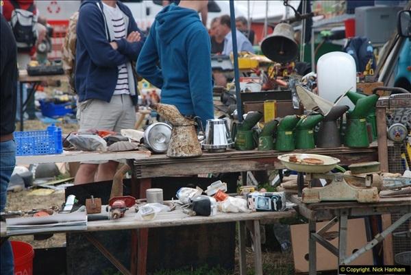 2013-08-28 The Great Dorset Steam Fair 1 (321)321