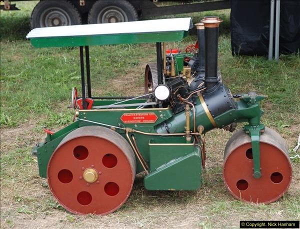 2013-08-28 The Great Dorset Steam Fair 1 (34)034