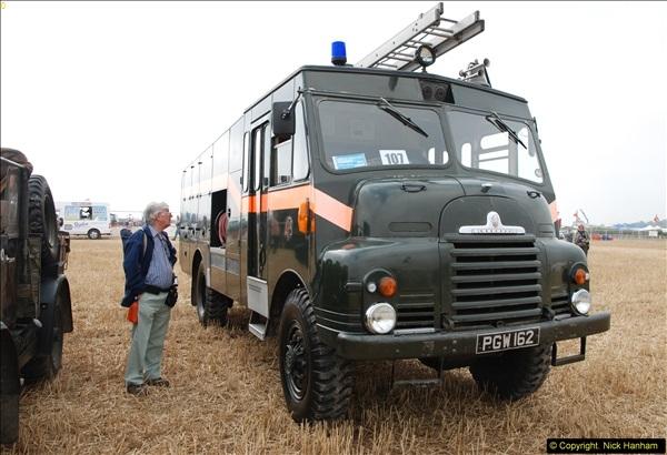 2013-08-28 The Great Dorset Steam Fair 1 (345)345