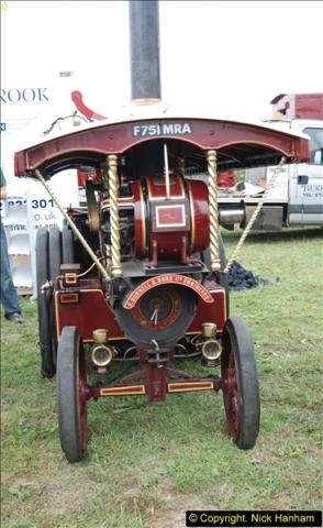 2013-08-28 The Great Dorset Steam Fair 1 (35)035
