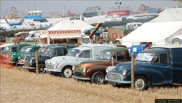 2013-08-28 The Great Dorset Steam Fair 1 (359)359