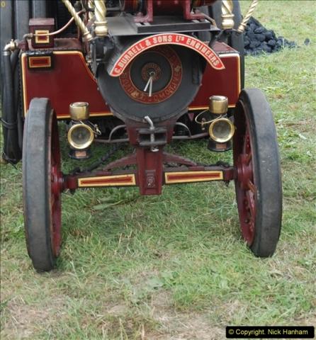 2013-08-28 The Great Dorset Steam Fair 1 (36)036