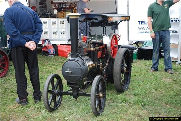2013-08-28 The Great Dorset Steam Fair 1 (37)037