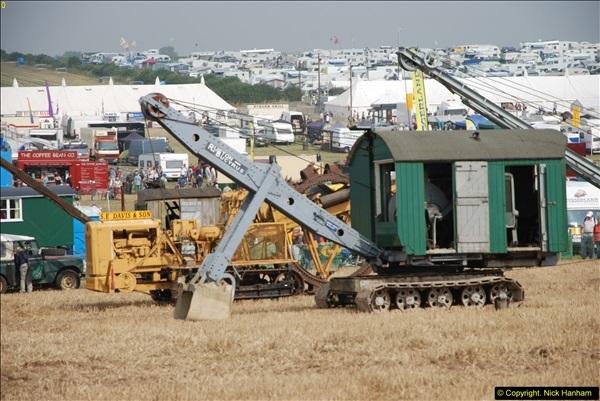 2013-08-28 The Great Dorset Steam Fair 1 (373)373