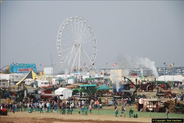 2013-08-28 The Great Dorset Steam Fair 1 (374)374
