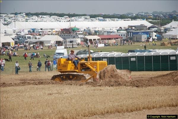 2013-08-28 The Great Dorset Steam Fair 1 (375)375