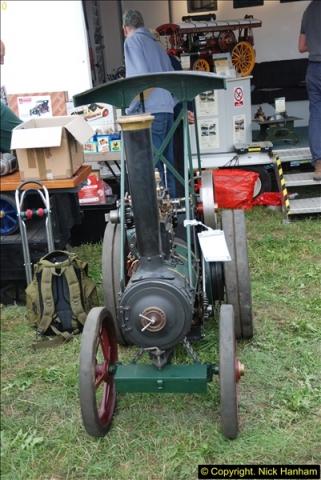 2013-08-28 The Great Dorset Steam Fair 1 (39)039