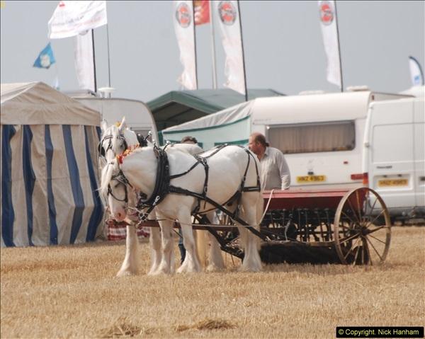 2013-08-28 The Great Dorset Steam Fair 1 (397)397