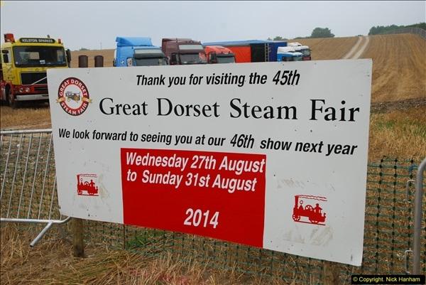 2013-08-28 The Great Dorset Steam Fair 1 (4)004