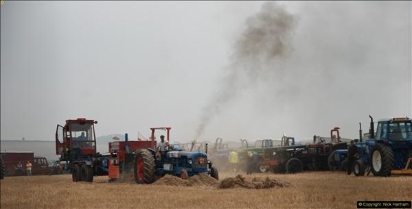 2013-08-28 The Great Dorset Steam Fair 1 (400)400